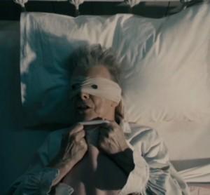 """David Bowie compie 69 anni e presenta """"Blackstar"""" VIDEO"""