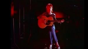 David Bowie, il Duca Bianco rifiutò titolo Baronetto