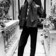 David Bowie sulla banconota da 20 sterline, sondaggio in Gb