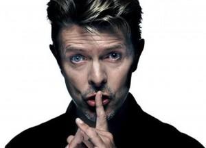 "David Bowie testamento: ""Spargete le mie ceneri a Bali"""