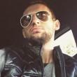Inter, Brozovic fermato ubriaco e senza patente