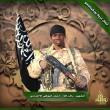 Burkina Faso, Al Qaeda posta FOTO degli attentatori. Eccoli3