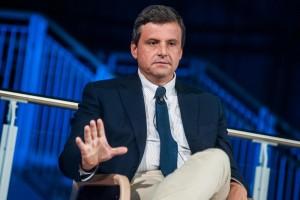 Ue, Renzi sceglie Carlo Calenda, fedelissimo non diplomatico
