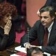 calenda3Carlo Calenda, l'uomo di Renzi che non piace ai diplomatici3