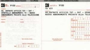 Canone Rai, si fa o no? I buchi e le promesse di Renzi...