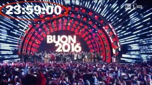 """Capodanno, Vaticano contro Rai: """"Tv fuori controllo"""""""