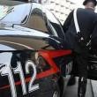 Bolzano, rapina sventata da agente fuori servizio