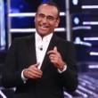 Sanremo: Carlo Conti presenta il suo Festival