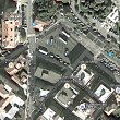Carrara, carabiniere ucciso davanti a casa: killer in fuga 01