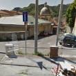 Carrara, carabiniere ucciso davanti a casa: killer in fuga 04