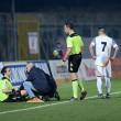 Casertana-Lecce 1-1: FOTO e highlights Sportube su Blitz