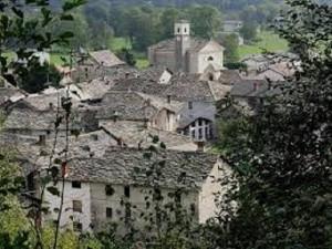 Torino, scuola più piccola d'Italia: una maestra e 2 alunni