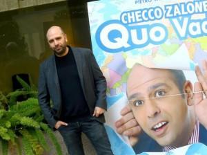 checco-zalone-streaming-quo-vado