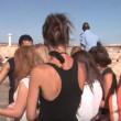 Orgia su traghetto brasiliano: altri casi a Cipro, Giappone... 02
