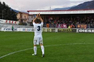 Guarda la versione ingrandita di Cittadella-Renate Sportube: streaming diretta live Foto LaPresse - Tommaso Moretto