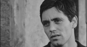 Morto Franco Citti, l'Accattone di Pasolini