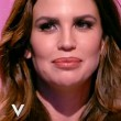 Claudia Galanti a Verissimo: Indila, suicidio. Ma online...