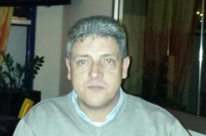 Chi l'ha visto?: Claudio Tonoli, Aids ma fa sesso con minori