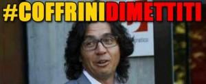 Brescello, il sindaco Marcello Coffrini si è dimesso