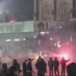 Colonia, elenco choc delle molestie: palpeggiamenti e furti