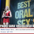 commenti-memorabili-facebook (1)