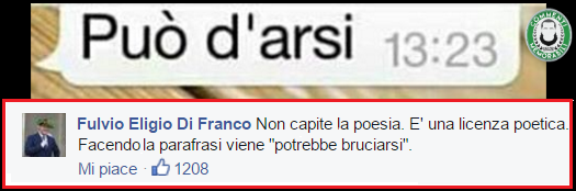 commenti-memorabili-facebook (100)