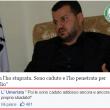commenti-memorabili-facebook (11)