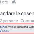 commenti-memorabili-facebook (13)