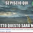 commenti-memorabili-facebook (15)