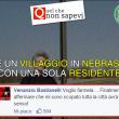 commenti-memorabili-facebook (2)