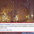commenti-memorabili-facebook (22)