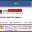 commenti-memorabili-facebook (23)