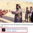 commenti-memorabili-facebook (28)