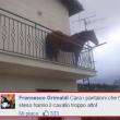 commenti-memorabili-facebook (29)