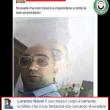 commenti-memorabili-facebook (3)