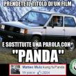 commenti-memorabili-facebook (31)