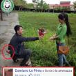 commenti-memorabili-facebook (33)