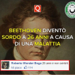 commenti-memorabili-facebook (36)