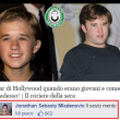commenti-memorabili-facebook (37)