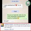 commenti-memorabili-facebook (43)