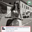 commenti-memorabili-facebook (44)