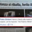 commenti-memorabili-facebook (45)