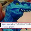 commenti-memorabili-facebook (46)