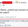 commenti-memorabili-facebook (47)