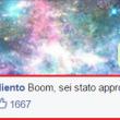 commenti-memorabili-facebook (48)