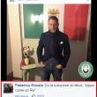 commenti-memorabili-facebook (50)
