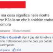 commenti-memorabili-facebook (52)
