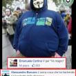commenti-memorabili-facebook (56)
