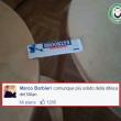 commenti-memorabili-facebook (58)