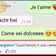 commenti-memorabili-facebook (59)